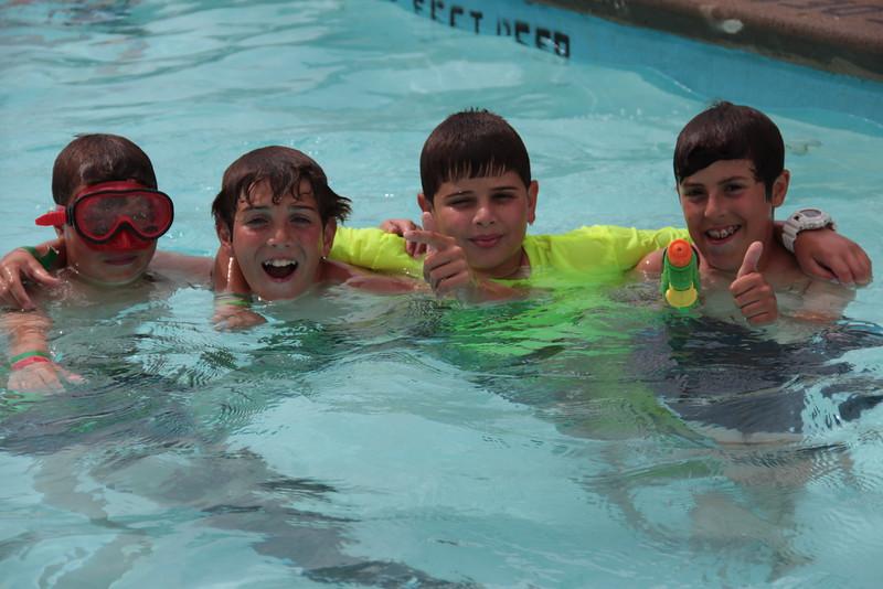 kars4kids_thezone_camp_2015_boys_boy's_division_swimming_pool_ (17).JPG