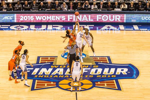 04-05-16 UConn vs. Syracuse