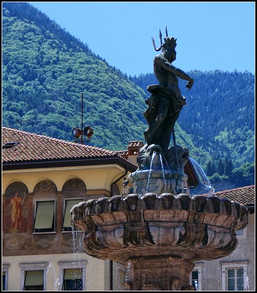 2019-06-Trento-634.jpg