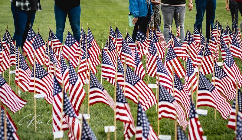 Flag volunteers-02858.JPG