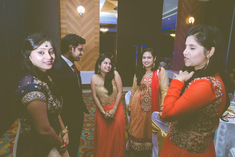 bangalore-engagement-photographer-candid-146.JPG
