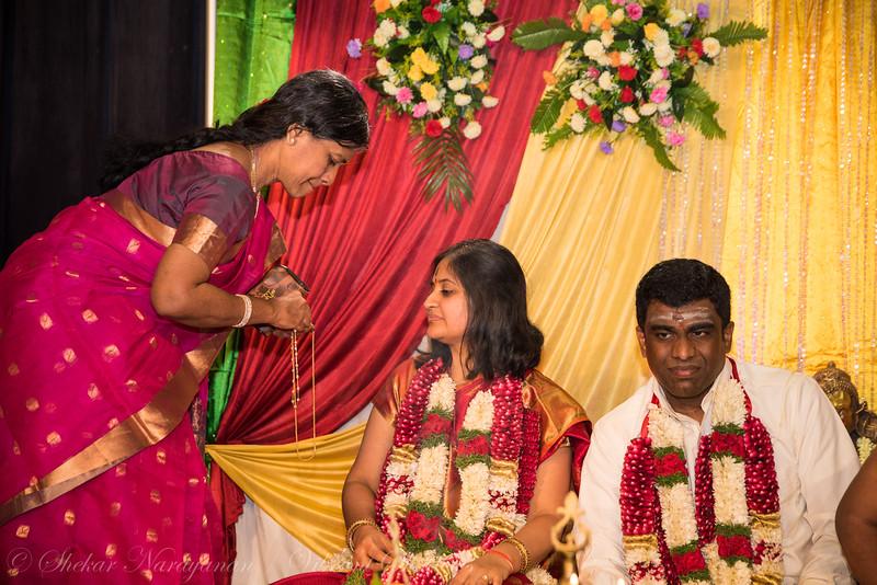 Sriram-Manasa-358.jpg