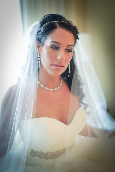 108_bride_ReadyToGoPRODUCTIONS.com_New York_New Jersey_Wedding_Photographer_J+P (180).jpg