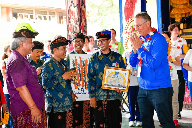 20190131_PeaceRun Denpasar_136-59.jpg