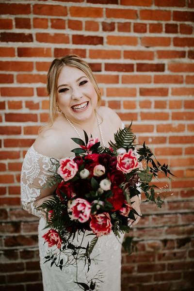 Real Wedding Cover Shoot 01-1218.jpg