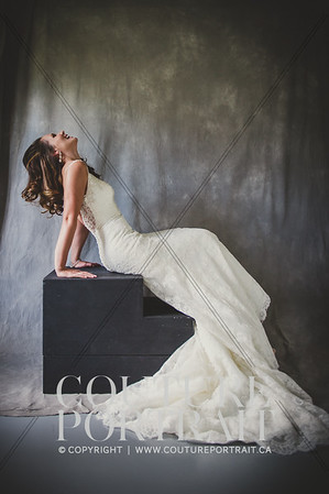 Cait Bridal EXPIRED