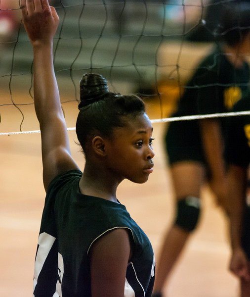 20121002-BWMS Volleyball vs Lift For Life-9742.jpg