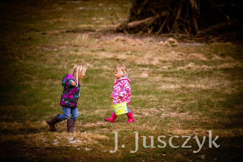 Jusczyk2021-6894.jpg