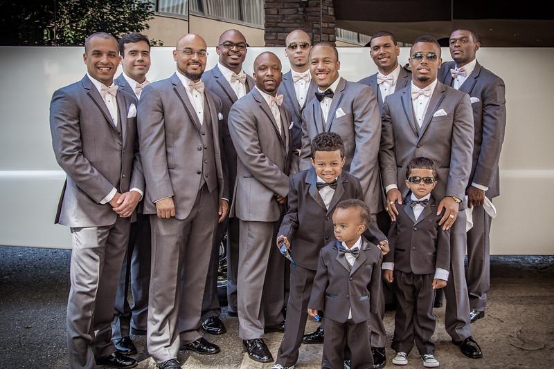 63_groom_ReadyToGoPRODUCTIONS.com_New York_New Jersey_Wedding_Photographer_JENA8899.jpg