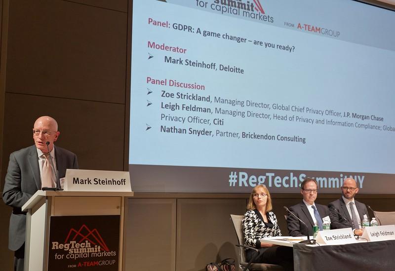 A-Team Group RegTech Summit NYC Nov 17 (166 of 193).jpg