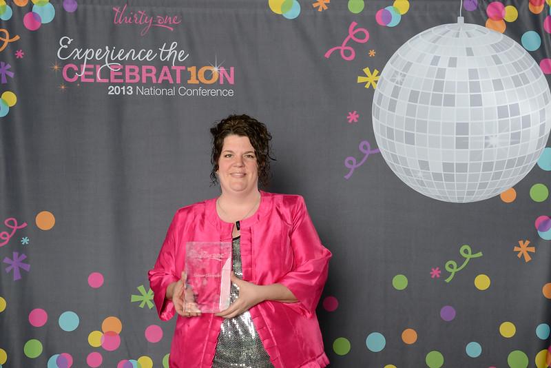 NC '13 Awards - A1-534_37597.jpg