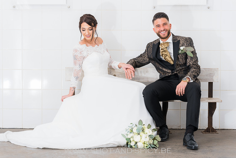photographe-mariage-tournai-01965.jpg