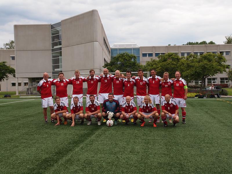 Pressen mod DBU fodbold. Photo- Martin Bager (5 of 243).JPG