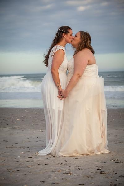 Beach Wedding Wrightsville Beach-294.jpg