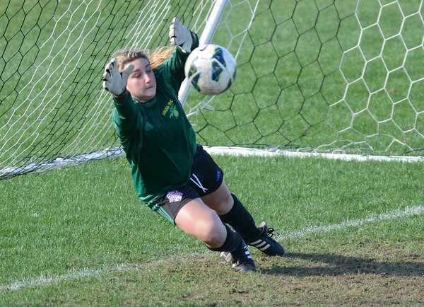 Waza U16 Girls - Disney Soccer Showcase
