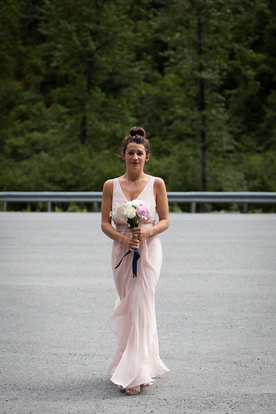 Anderson-Wedding074.jpg