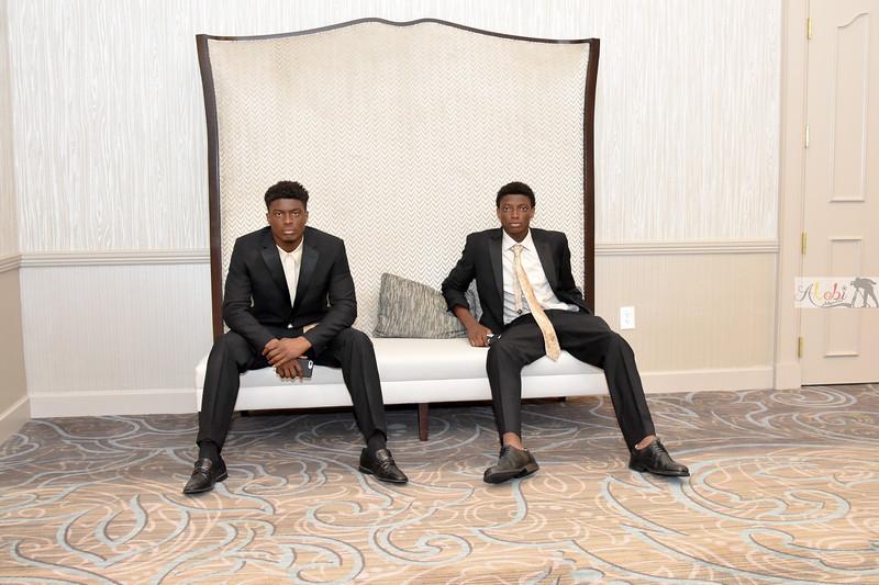 Olawumi's 50th birthday 970.jpg