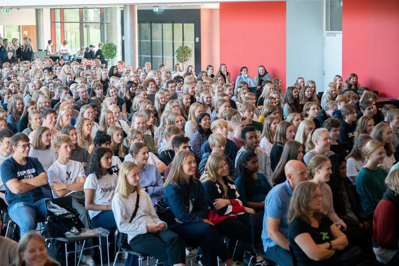 Herninggymnasium_2018-58.jpg