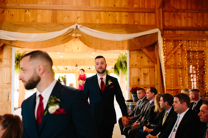 Caitlyn and Mike Wedding-459.jpg