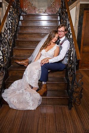 08.31.2019 Olivia and Jared