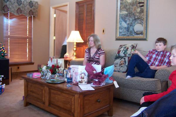 Christmas 2006 - Gallery 3