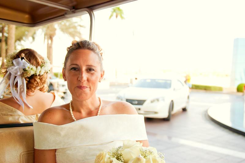 Wedding_0385.jpg