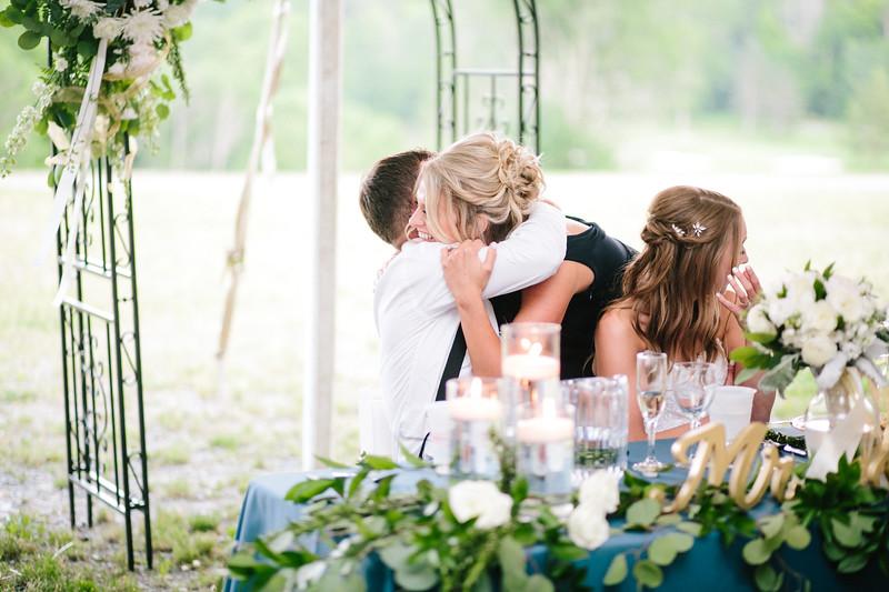skylar_and_corey_tyoga_country_club_wedding_image-798.jpg