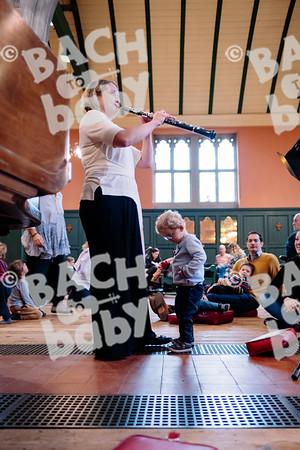 © Bach to Baby 2019_Alejandro Tamagno_Chiswick_2019-11-15 035.jpg