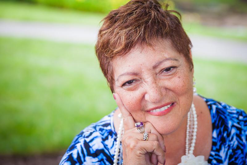 Grandma june 2015-6434.JPG