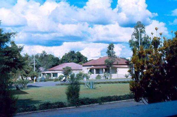 Casa S.jpg
