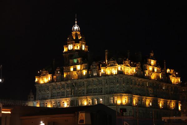 Edinburgh Aug2012