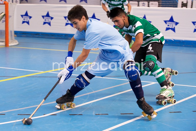 17-10-08_EurockeyU17_Porto-Sporting17.jpg