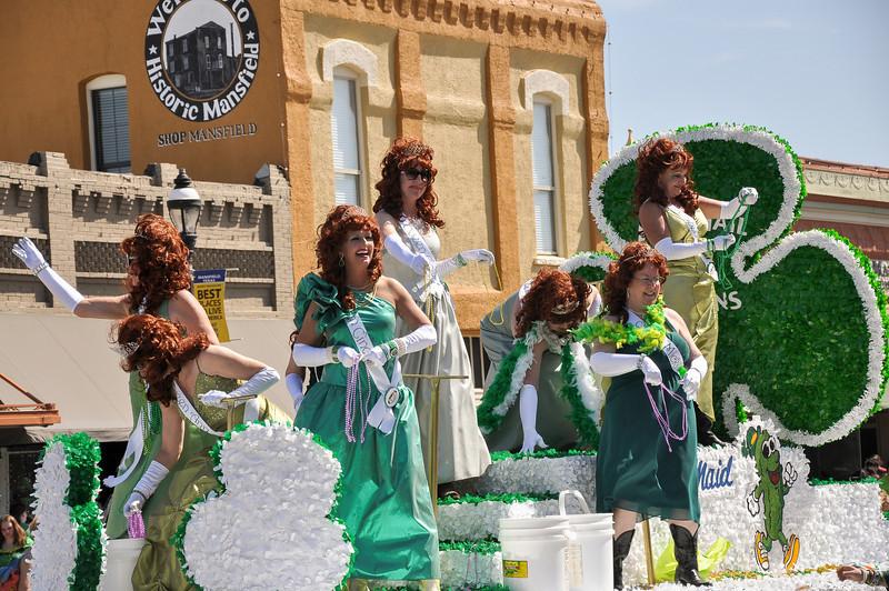 2013 Mansfield Pickle Parade-31.jpg