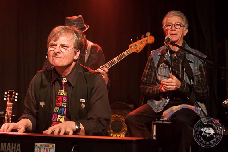 JV - Austin Blues Band - 115.jpg