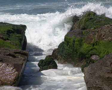 Cabo San Lucas 2006