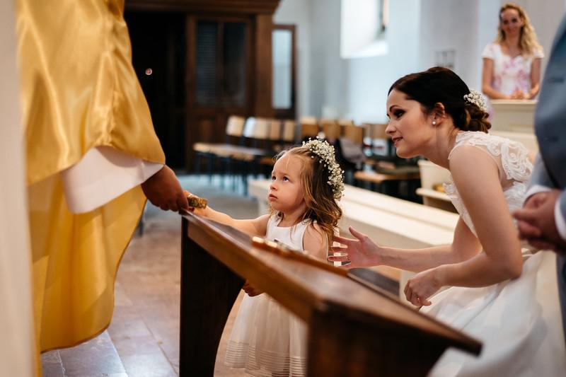 nunta_esküvő (47).JPG