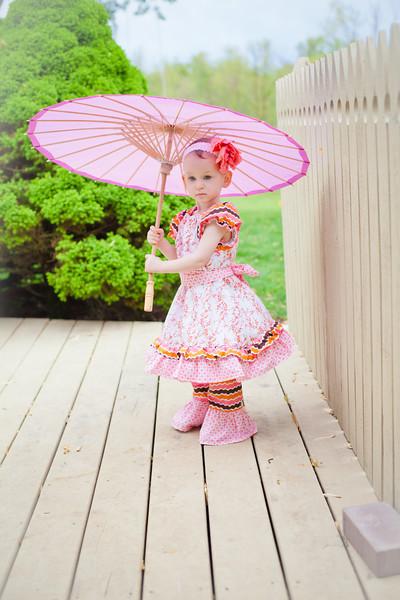 Whimsy & Rain_ (131).jpg