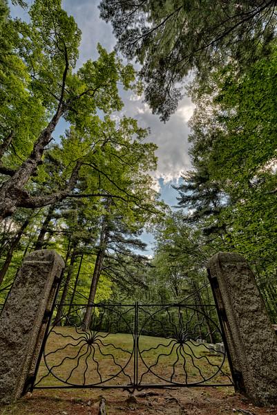 Spider Gate portrait view.jpg