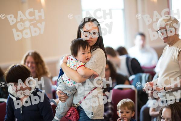 Bach to Baby 2018_HelenCooper_Greenwich&Blackheath-2018-05-24-28.jpg