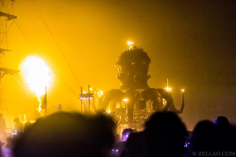 Burning-Man-2016-by-Zellao-160903-01832.jpg