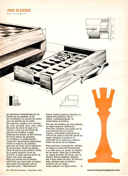 juego_de_ajedrez_diciembre_1970-04g.jpg