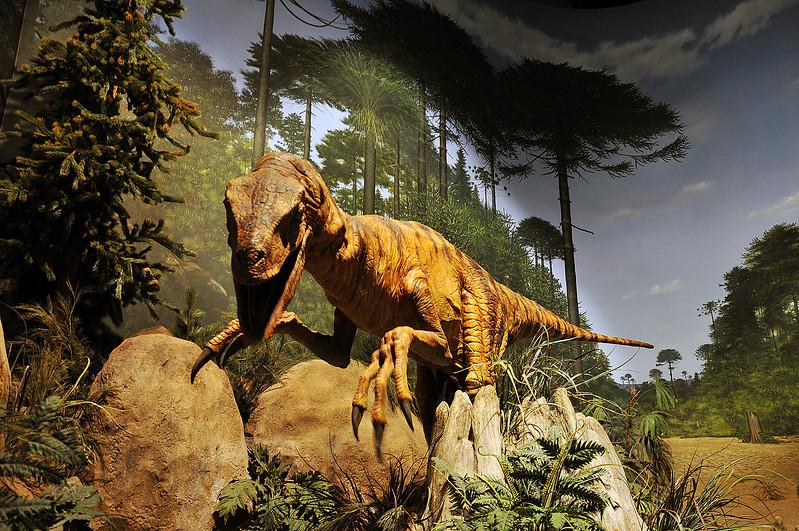 04 Prehistoric creature .jpg