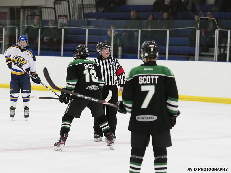 Okotoks Bowmark Oilers AAA Dec14 (21).jpg
