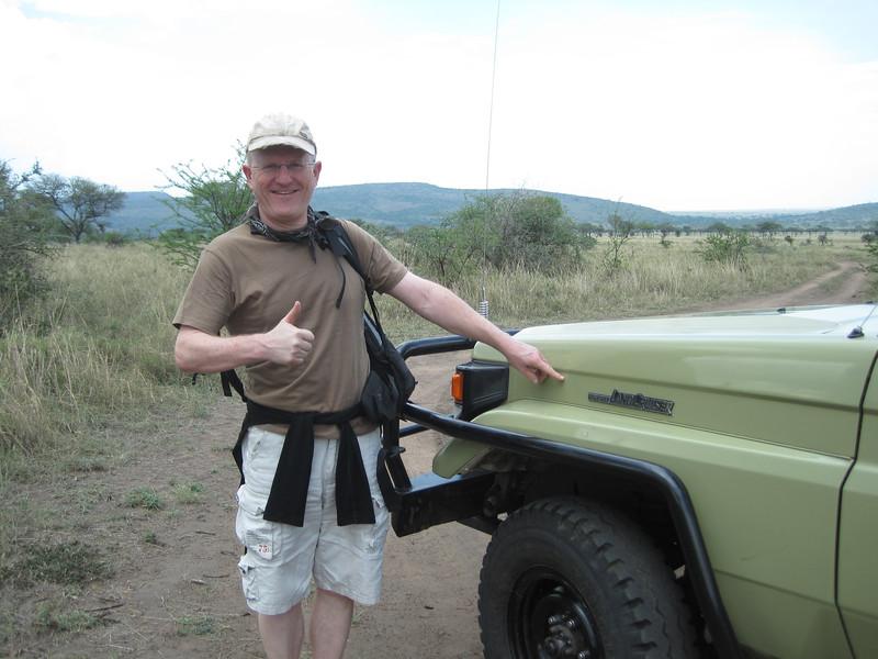 Tanzania14-3522.jpg