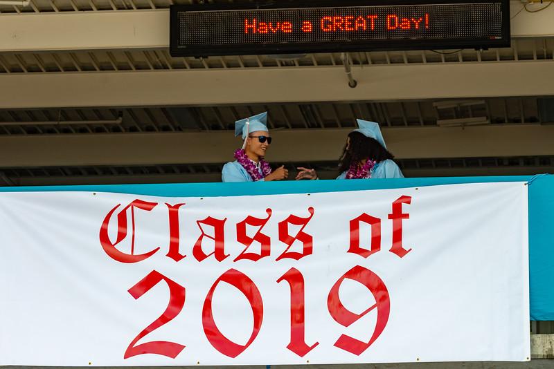 Hillsdale Graduation 2019-10097.jpg
