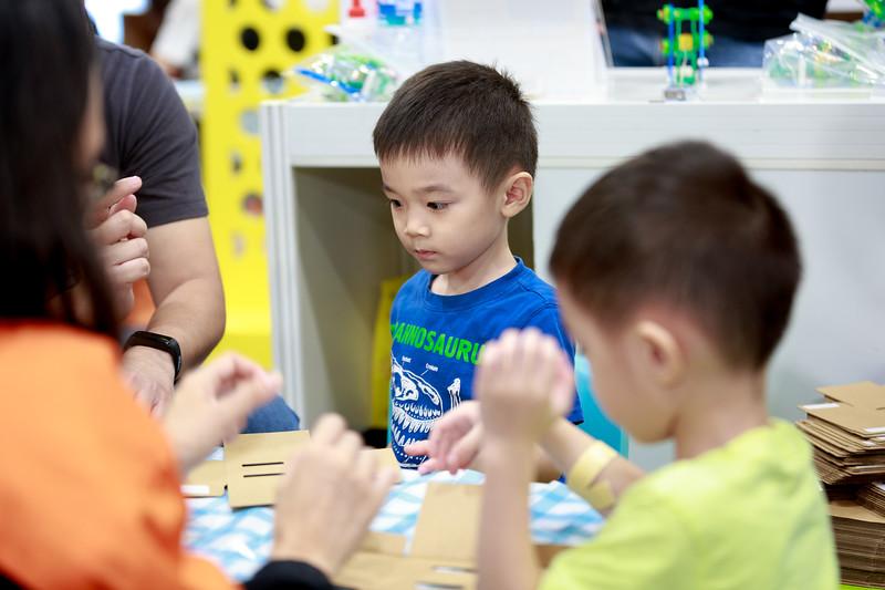 KidsSTOP's 'Preschool STEAM Learning Festival' (PLF) Event-D2-073.jpg