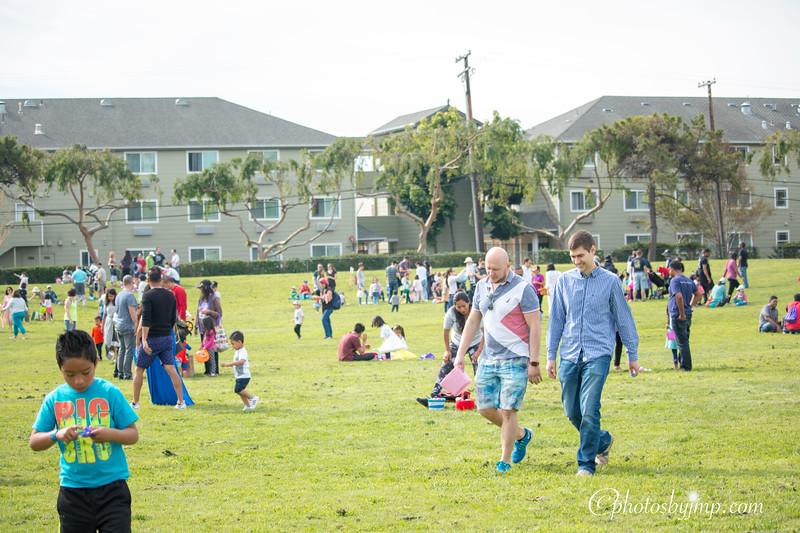 Community Easter Egg Hunt Montague Park Santa Clara_20180331_0181.jpg