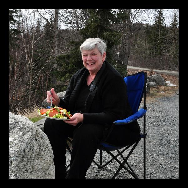Alaskan Lunch - 2013.JPG
