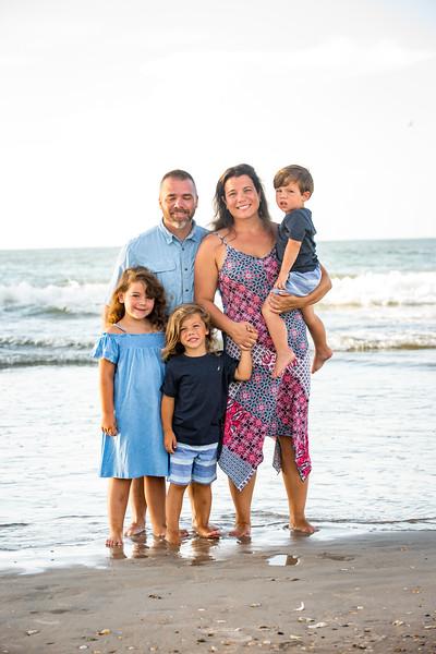 Family beach photos-49.jpg