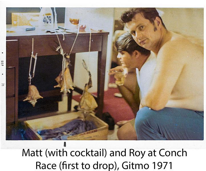 Conch Race Matt and Roy 004.jpg